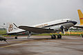 Douglas DC3 1 (7568952798).jpg