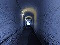 Dover Castle entrance to secret tunnels-11782283573.jpg