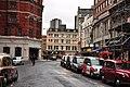 Down Liverpool Street to Bishopsgate - geograph.org.uk - 1188426.jpg