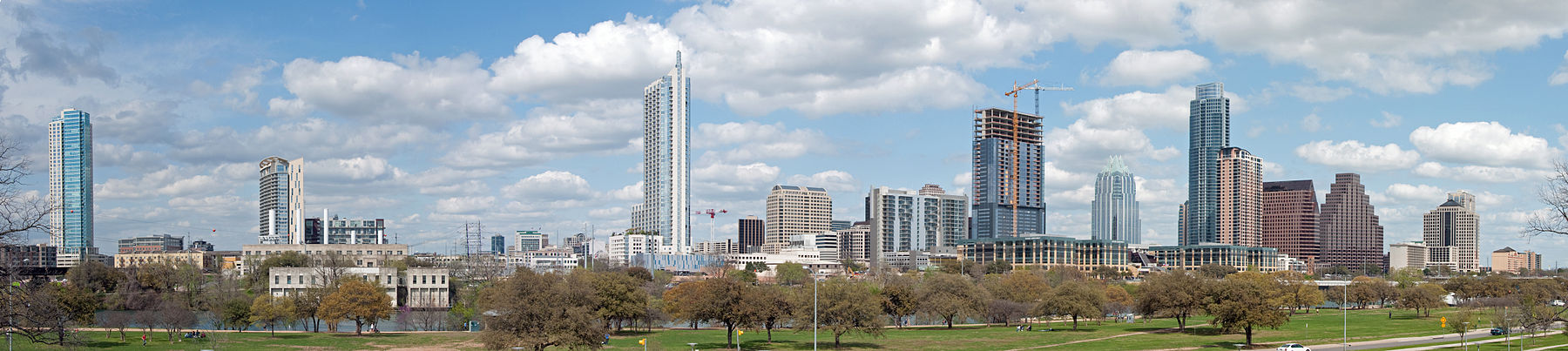 Frost Bank Tower also Shopping Centers Districts besides Guide East Sixth Street Austin Texas as well Sxsw additionally Sixth Street Vs Rainey Street The Pros And Cons. on sixth street austin texas