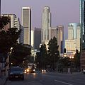Downtown Los Angeles Jan 2012.jpg