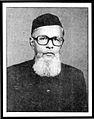 Dr. Alim Usmani.jpg