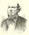 Dr. C. E. Crane.png