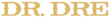 Dr. Dre logo b.png