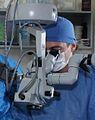Dr. José Arrieta.jpg