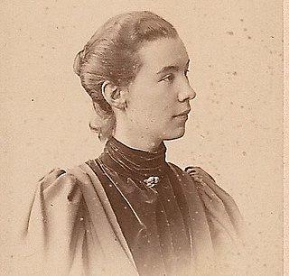 Jenny Thomann-Koller (1866-1949)