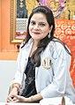 Dr Deepali Bhardwaj.jpg