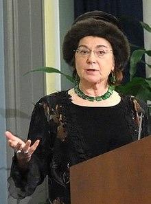 Dr. Elizabeth Fee.jpg