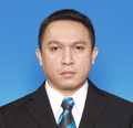 Dr S Suhaizy (PhD).png