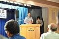 Dr Tim Hunt Lectures (34024799525).jpg