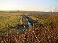 Drainage Ditch - geograph.org.uk - 114539.jpg