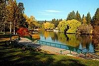 Drake Park (Deschutes County, Oregon scenic images) (desD0054b).jpg