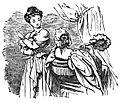 Dramas de Guillermo Shakespeare pg 26.jpg
