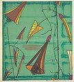 Drawing, Textile Design- Sommerwinde (Summer Wind), 1922 (CH 18631505).jpg