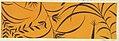 Drawing, Textile Design- Wicken, 1919 (CH 18631039).jpg