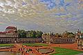 Dresden (3104111225).jpg