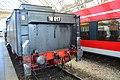 Dresden DB 442-314 und Dampflok 19 017 2018 014.jpg