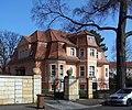 Dresden Leubnitzer Str 23 (1).jpg