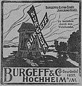Dresdner Journal 1906 002 Burgeff.jpg