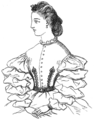 Dress and the Age (3).png