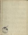 Dressel-Lebensbeschreibung-1773-1778-000-d.tif