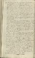 Dressel-Stadtchronik-1816-102.tif