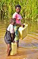 Drinking Water, Uganda (15058718097).jpg