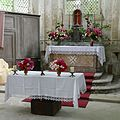 Droizelles - Église Saint-Dieudonné - 7.jpg