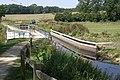 Drungewick Aqueduct - geograph.org.uk - 28098.jpg