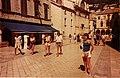 Dubrovnik-1985-September P48.jpg