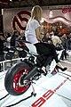 Ducati 899 Panigale - Back (10760408816).jpg