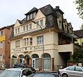 Dudweiler Zeitungsgebäude.JPG