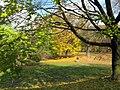 Dufferin Grove Park (2052852442).jpg
