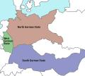 Duitslandchurchill eng.png