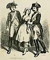 Dumas - Le Chevalier de Maison-Rouge, 1853 (page 119 crop).jpg