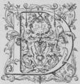Dumas - Vingt ans après, 1846, figure page 0058.png