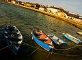 Dungarva Bay View.jpg