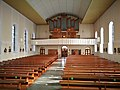 Dunningen-Seedorf, St. Georg, Orgel (2).jpg