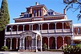 Duntryleague golf club guesthouse Orange NSW.jpg