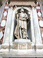 Duomo ME 08.JPG