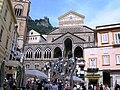 Duomo di Amalfi 1.JPG