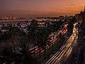 Durban, KwaZulu-Natal, South Africa (20513155605).jpg