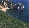 Durdle Door - geograph.org.uk - 480744.jpg