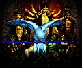 Durga Puja spreading of PEACE.jpg