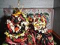 Durga madhav.jpg