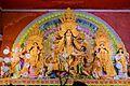 Durgashtami, Devi Pooja - panoramio (19).jpg