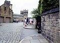 Durham Cathedral - geograph.org.uk - 1313037.jpg