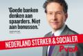 Dutch municipal elections 2014 - PvdA 04.png