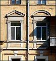 Dvoryanskaya-30-2.jpg