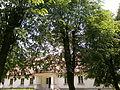 Dwór w Słopnicach.JPG